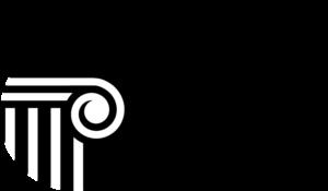 GSC Sponsored Logo